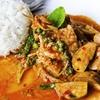 40% Off at Khun Suda Thai Cuisine