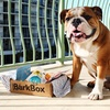 BarkBox – Up to 21% Off Monthly Delivery of Dog Goodies