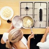 Up to 61% Off Cooking Class in Stoney Creek