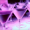 Up to 56% Off Drinks at Marquee Lounge
