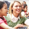 Up to 57% Off Computer Training for Children
