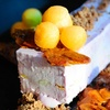 Up to 53% Off Desserts and Drinks at Candybar
