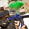 Up to 64% Off at The Paintball Park