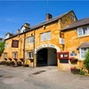 Cotswolds: 1 or 2 Nights with Breakfast