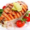 Up to 57% Off Mediterranean Dinner at AnTalia