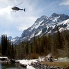 40% Off Helicopter Tour