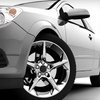 Up to 67% Off at Fast-N-Clean Car Wash