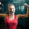 84% Off Boxing and Kickboxing Classes