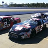 Up to 60% Off Short-Track Racing Experiences