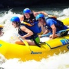 Adventures on the Gorge – Up to 50% Off Rafting