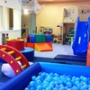 21% Off Summer Toddler Group at HappyNest Play Centers