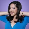 Latino Comedy Night Starring Gina Brillon – Up to 55% Off