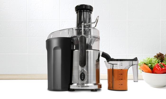 Dash Premium Juice Extractor: Dash Premium Juice Extractor. Free Returns.