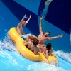 52% Off a Visit to Raging Waves