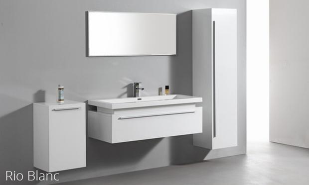 import et diffusion salle de bain pictures galerie d