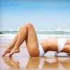 Up to 71% Off Tanning or Red-Light Therapy