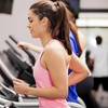 Up to 84% Off Fitness Programs at LOJ Fitclub