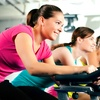 66% Off Membership to Janesville Athletic Club