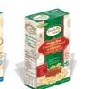 12-Pack of Gluten-Free Mac 'n' Cheese or Marinara