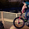 Up to 55% Off at Cranx Bike Park