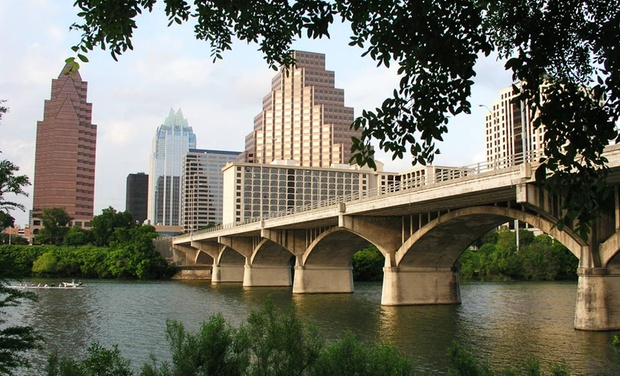 Best Western Plus Austin Airport Inn & Suites - Austin, TX: Stay at Best Western Plus Austin Airport Inn & Suites in Austin, TX, with Dates into August