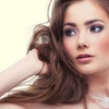 Up to 48% Off at Victoria's Hair Studio