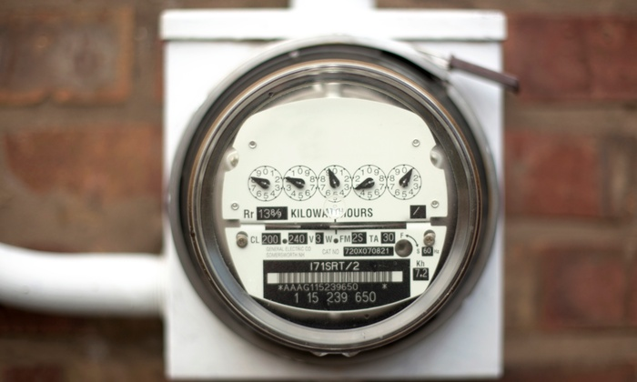 Home Performance Matters - Montclair: $69 for a Five-Hour Home-Energy Audit from Home Performance Matters ($295 Value)