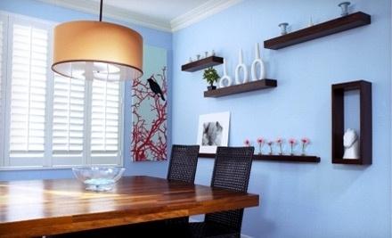 Alicia Friedmann Interior Design - Alicia Friedmann Interior Design in