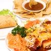 $10 for Mexican Cuisine at Mercado Juarez Cafe