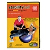 Core Stability Ball Exercise DVD