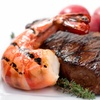 48% Off at Timbers Steakhouse and Seafood