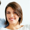 Up to 78% Off Dental Care and Teeth Whitening