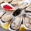 Up to 44% Off Shellfish at New Orleans Cajun Seafood