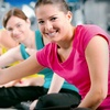80% Off Boot-Camp Classes