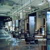Up to 23% Off Blowouts at The Salon Professional Academy