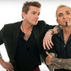 Everclear and Sugar Ray – Up to 51% Off Concert