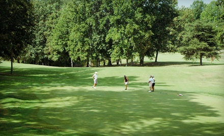 Eagle s nest country club in somerset ky groupon for T t motors somerset kentucky