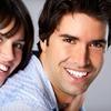 79% Off Teeth-Whitening Treatment
