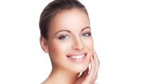 Deposit for 1 ($599) or 2 Dental Implants ($999) or 1 ($3,199) or 2 Implants + Crown ($6,099) at Dapto Smile Dental