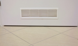 Advanced Duct Solutions: $83 for $150 Worth of Vent Cleaning — Advanced Duct Solutions, LLC