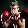 Up to 63% Off Boxing Classes or Private Lesson