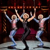"""Pippin"" – Up to 29% Off Broadway Musical"