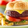 Up to 70% Off Dining or Catering at The Wedge Grill