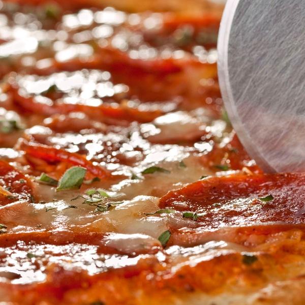 abc pizza plant city coupons