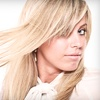 Up to 70% Off at Studio 31 Hair Lab