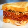 Up to 53% Off Sandwich Meals at Meltz