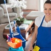 Up to 44% Off Housecleaning