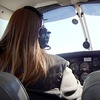 Up to 59% Off Flying Lessons