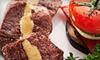 Half Off Sustainable Italian Food at The Butcher Block