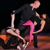 47% Off Ice-Dancing Performance